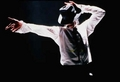 MJJ HISTORY ERA PICS :D - michael-jackson photo