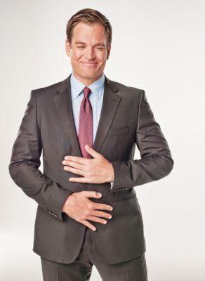 Michael promo picture