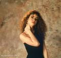 Mariah Lambs