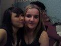 Me & My Best M8 Sammy (Girlz Nite Out) 100% Real :) x