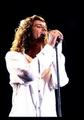 Michael Hutchence - michael-hutchence photo