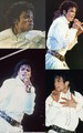 Michael Jackson Bad - michael-jackson photo