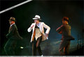Michael Jackson :D - music photo