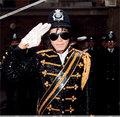 Michael Jackson THRILLER ERA PICS :) - michael-jackson photo