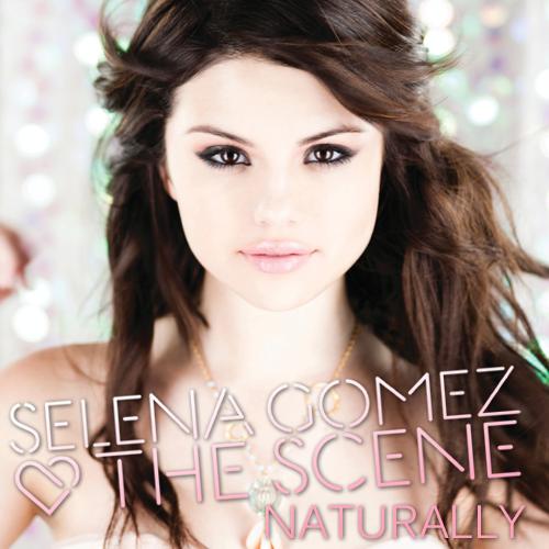 Naturally selena gomez fan art 20463169 fanpop - Selena gomez naturel ...