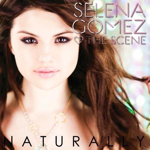 Naturally selena gomez fan art 20463172 fanpop - Selena gomez naturel ...