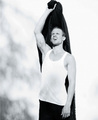 New outtakes of Cam Gigandet from Wonderland Magazine - cam-gigandet photo