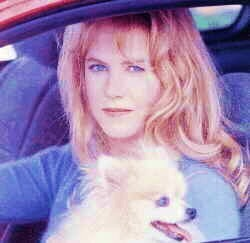 Nicole Kidman - To Die For