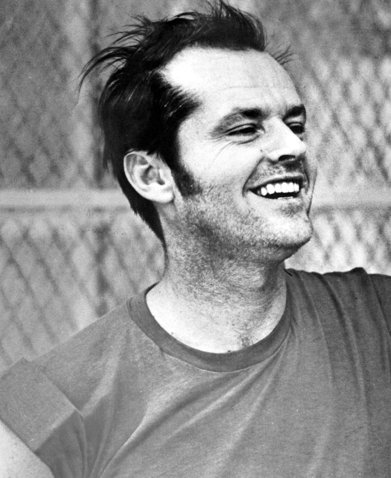one flew over the cookoos nest Only the second film in history to sweep all five major oscars – best picture,  director, actor, actress and screenplay – one flew over the cuckoo's nest is  one of.