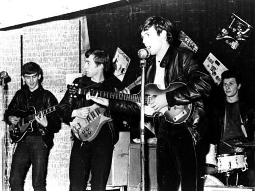 Paul McCartney wallpaper called Paulie !!! Love u !