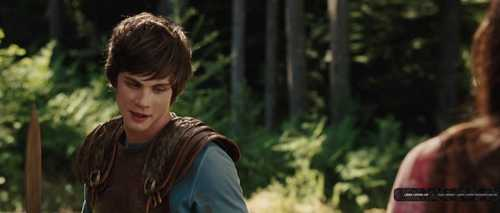 Percy Jackson & The Olympians - percy-jackson-and-the-olympians-books Screencap