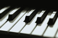Piano - piano photo