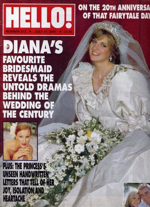pictures of princess diana wedding dress. princess diana wedding gown.
