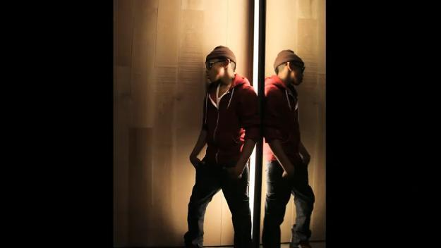 pics of mindless behavior prodigy. Prodigy- Mindless Behavior