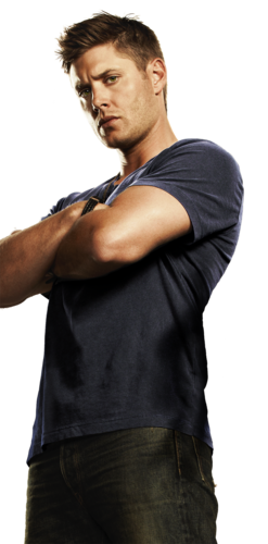Winchester's Journal wallpaper probably with a tênis player, a tênis pro, and a tênis racket called Promo - Season 6