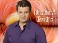 Richard Castle - nathan-fillion wallpaper