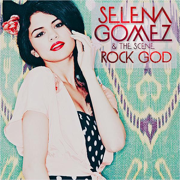 Selena Gomez Rock God Pictures. Rock God