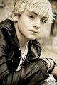 Ross Lynch - r5-rocks photo