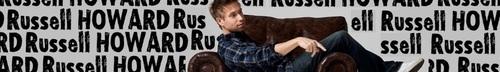 Russell Howard's Good News Banner chỉnh sửa