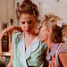Ruth & Idgie - fried-green-tomatoes icon