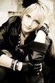 Rydel Lynch - r5-rocks photo