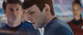 STXI - spirk screencap