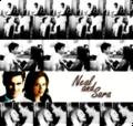 Sara+Neal