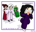 Sesshomaru_bug_spray - sesshomaru photo