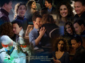 Smacked wallpapers - csi-ny wallpaper