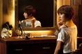 Sohyun STEAL 20 Teaser