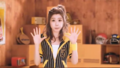 Sojin Caps - girls-day screencap