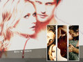 tv-couples - Sooric wallpaper