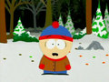 Stan Marsh - stan-marsh photo