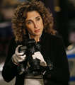Stella bonasrea - csi-ny photo