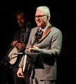 Steve Martin & The Steep Canyon Rangers In Concert - steve-martin photo