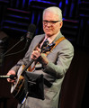 Steve Martin & The Steep Canyon Rangers In Concert