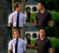 Steve and Danny - hawaii-five-0-2010 fan art
