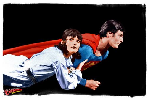 スーパーマン II