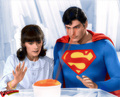 Superman II - superman-the-movie photo