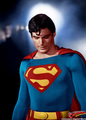 Superman - superman-the-movie photo