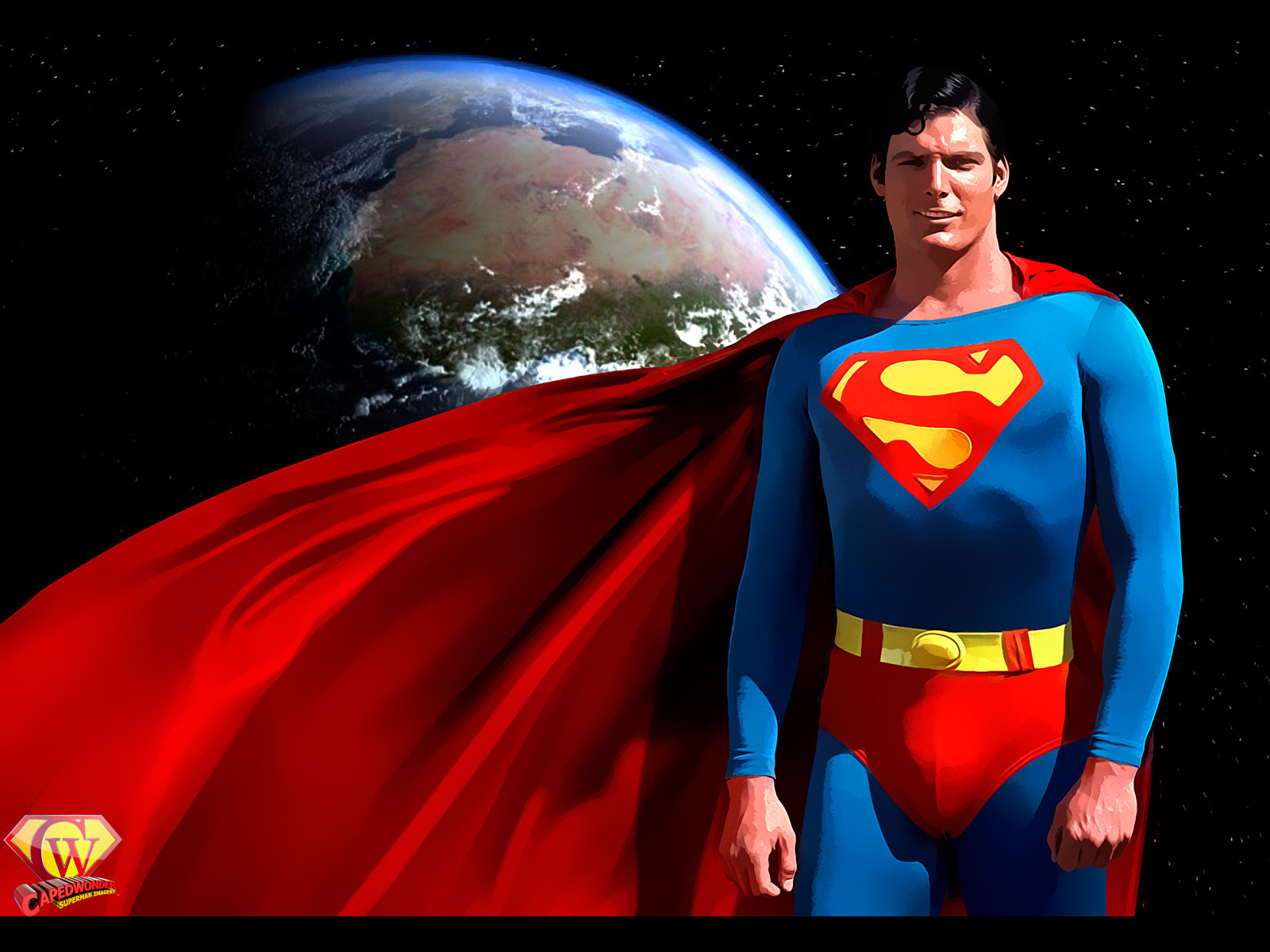 superman the movie images superman hd wallpaper and background