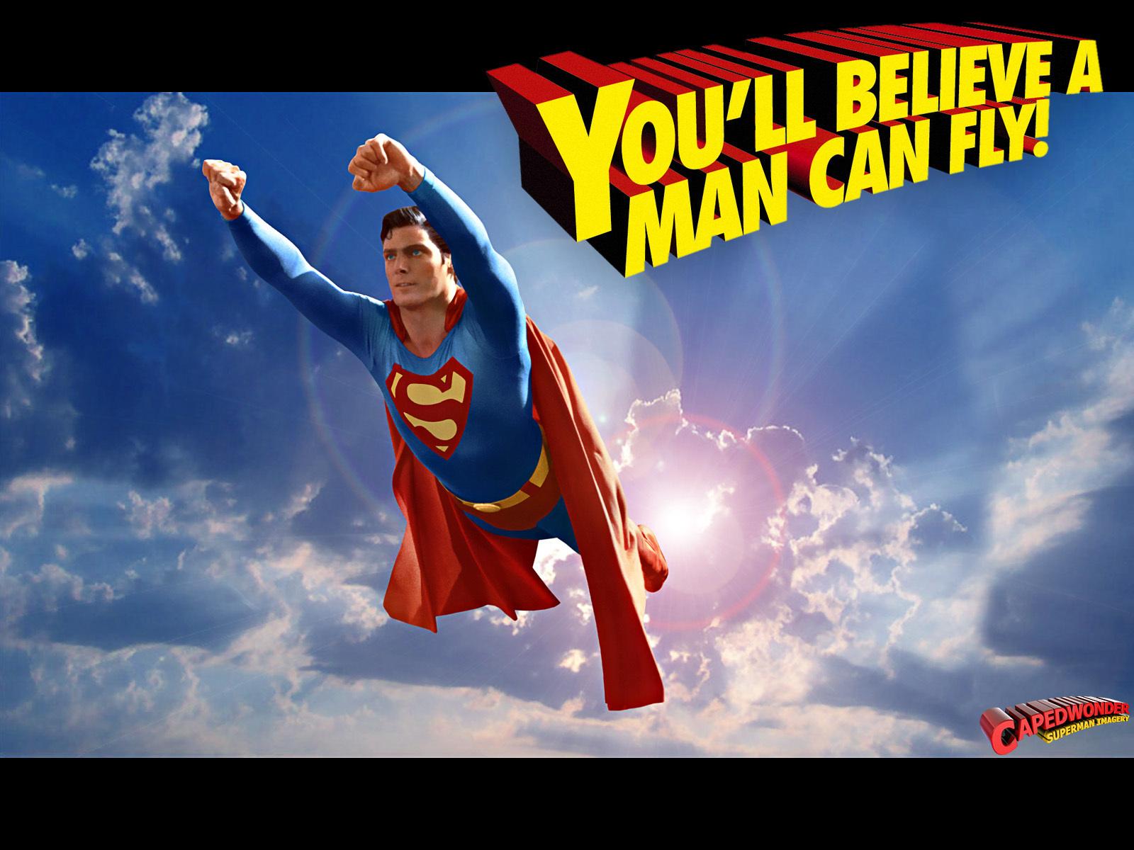 Fumetti che passione - Pagina 2 Superman-superman-the-movie-20439337-1600-1200