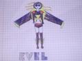 TFA:FanArt-Evel