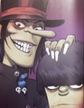 THE REAL PIC OF MURDOC & HIS DAD!!
