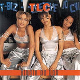 TLC-4