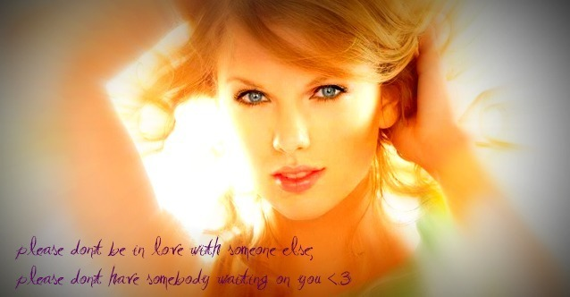 Taylor-Swift-En... Enchanted Taylor Swift Live