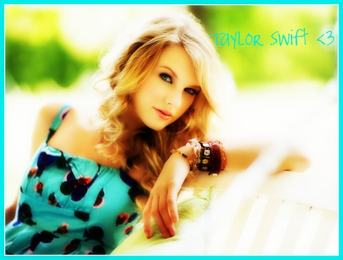 Taylor pantas, swift = pretty