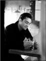 The Block Magazine 2011 - ed-westwick photo