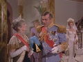 The Prince and the Showgirl - classic-movies screencap