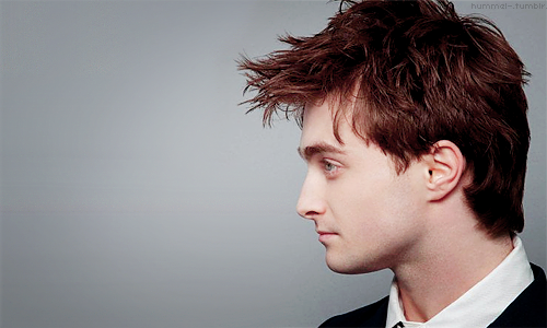 Not a bad person, just a persona with bad luck {Harry's relations} The-red-haired-one-daniel-radcliffe-20483562-500-300